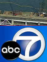 ABC Channel 7 News